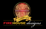 Firehouse Designs